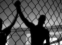 Secret Live of a Cagefighter